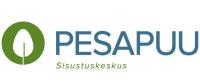 PESAPUU Puitmööbli Sisustuskeskus