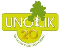 UNOLIK OÜ furniture stores