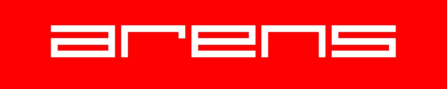 Logo - ARENS AS keittiökalusteet