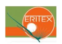 Logo - ERITEX INVEST OÜ ворота, столбы