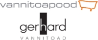 GERHARD OÜ bathrooms