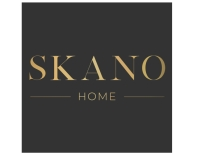 SKANO HOME classical style furniture, sofas