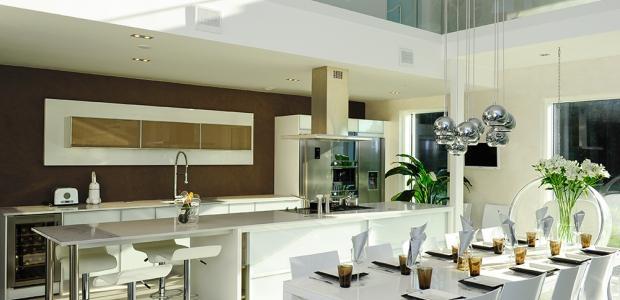 Köögid