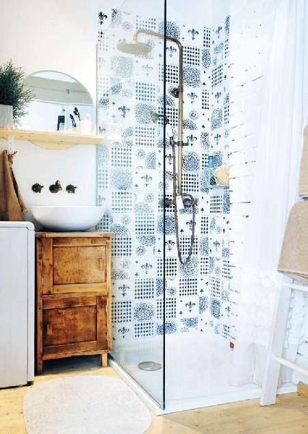Parim vannituba