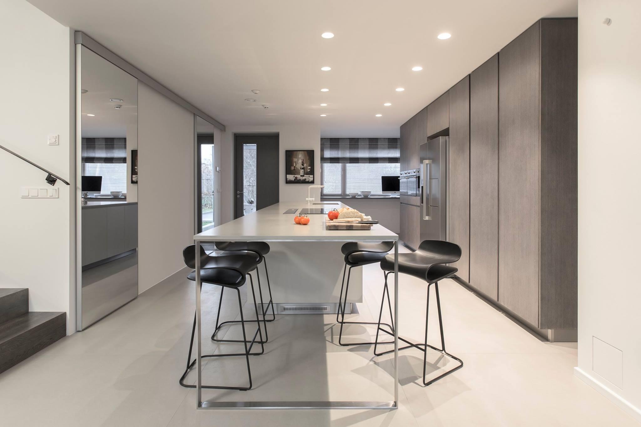 Aet Piel Disain. Foto: Margot Laisaar (Designer virossa, sisustusarkkitehti  virossa, arkkitehti virossa, interior architect, interior designer)