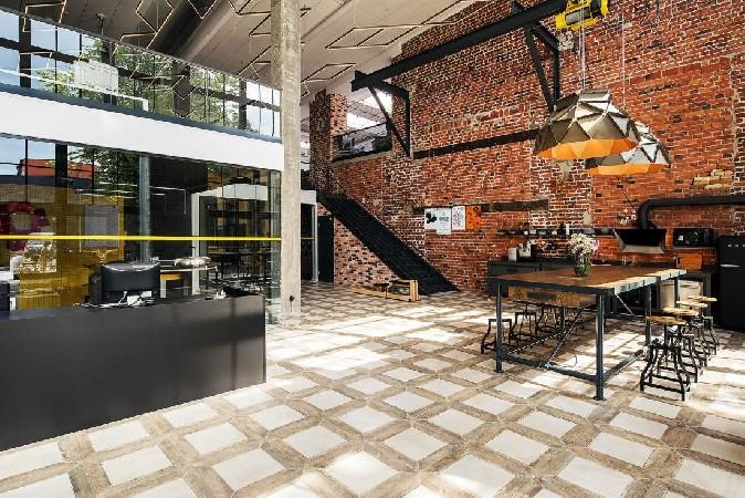 Uddu & Velvet kontor (f: Terje Ugandi)