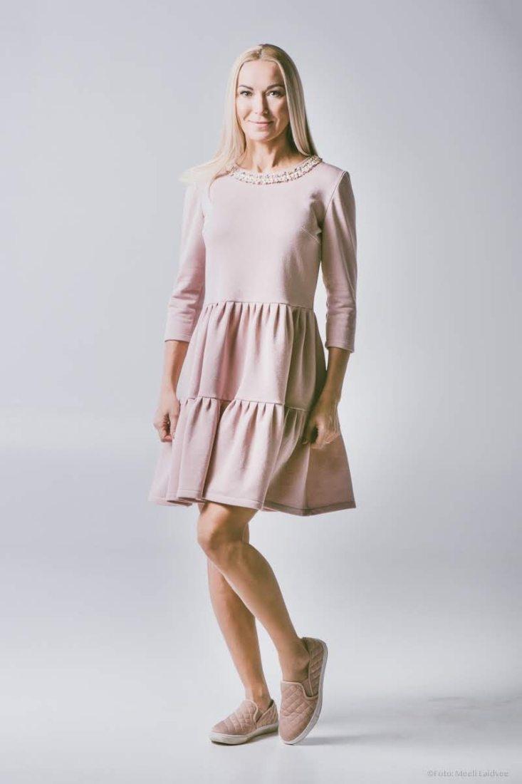 Donna Nordica