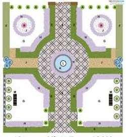 Islami aed
