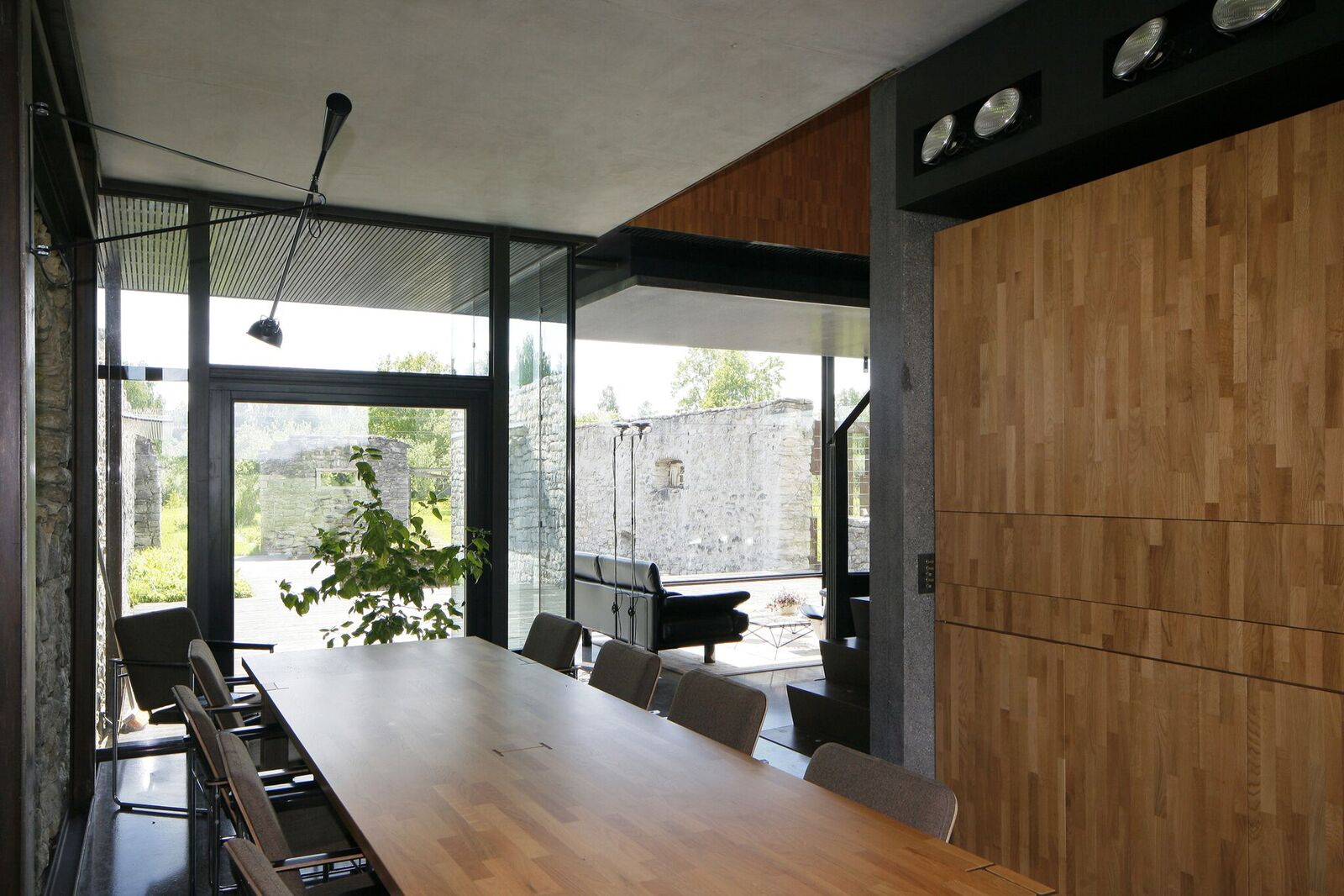 Parim Kodu – Kuke külalistemaja