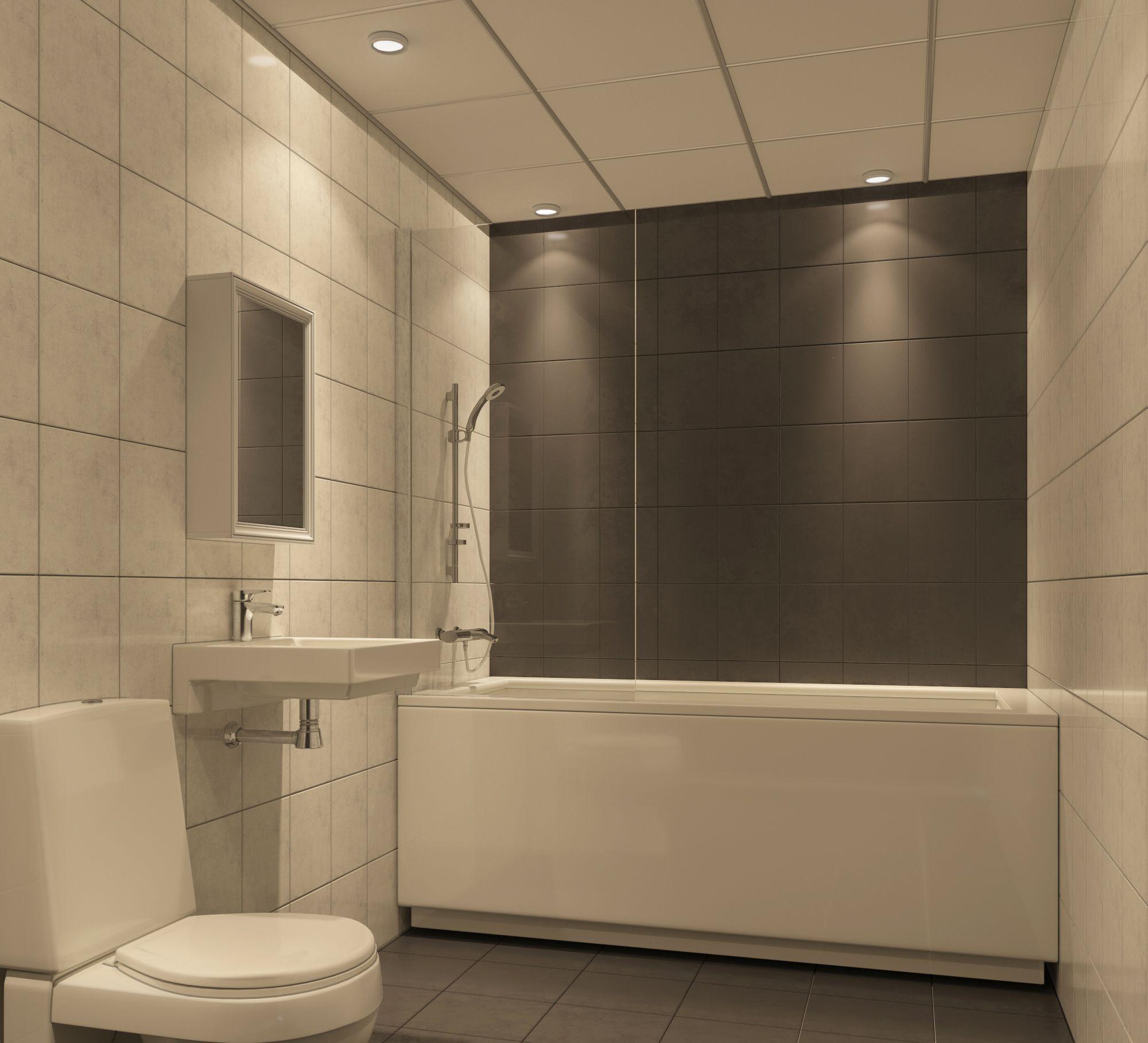 Vannituba-WC