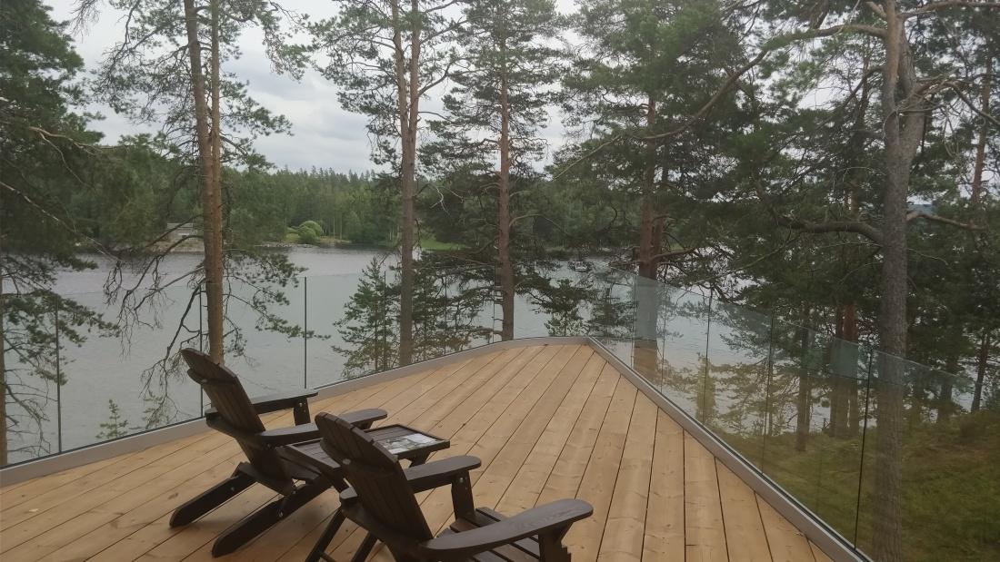 Soome elamumess 2017
