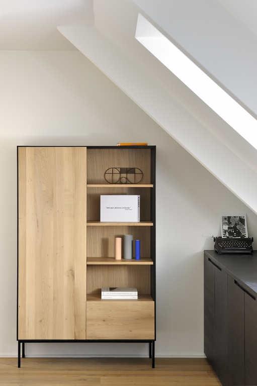 6ce3a9439e0 Valikus olev pehme mööbel (diivanid, tugitoolid, tumbad) kannab endas Saksa  kvaliteeti ja disaini, mis on detailideni läbimõeldud, mugav ja sealjuures  ...