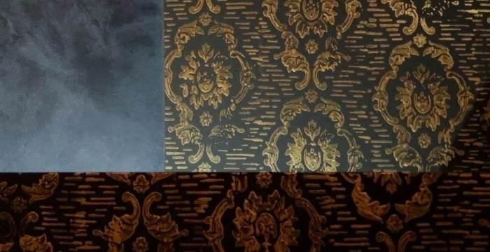 Oikosel valmis koostöös Flooriniga uus värvide erikollektsioon: 100 aastat läbi dekoratiivvärvide