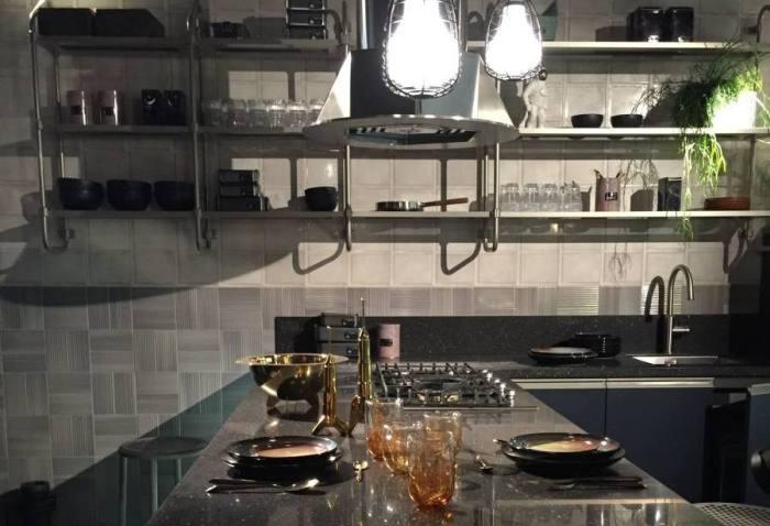 Köögimööbli ja sisustuse uudised