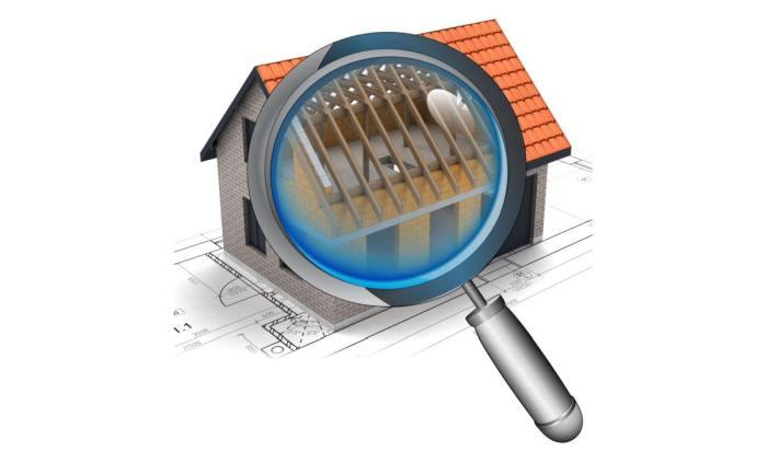 Kinnisvara Ostuabi – ehk kinnisvara ostueelne kontroll. Ära osta uut kodu nagu põrsast kotis!