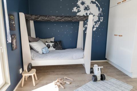 Lastetoamööbel, Lumo-kids tooted Pori elamumessil 2018