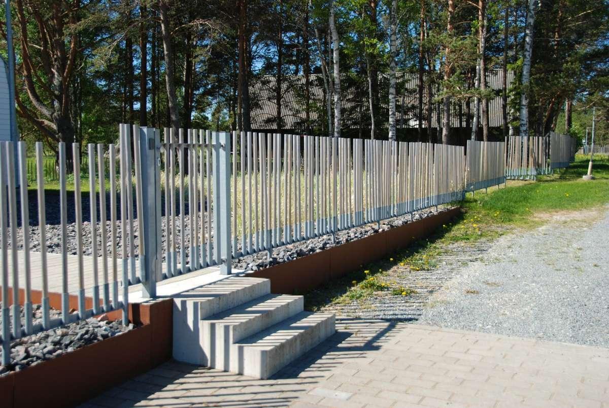 EISMA VÄIKEVORMID / Indrek Allmann /AB Pluss