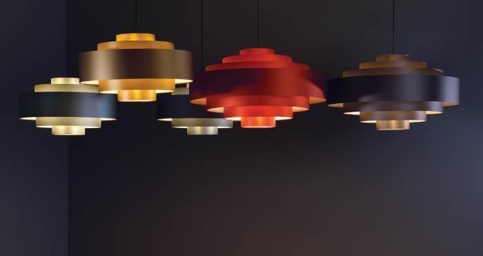 Kombineeri valgusti endale ise - lai valik komponente!