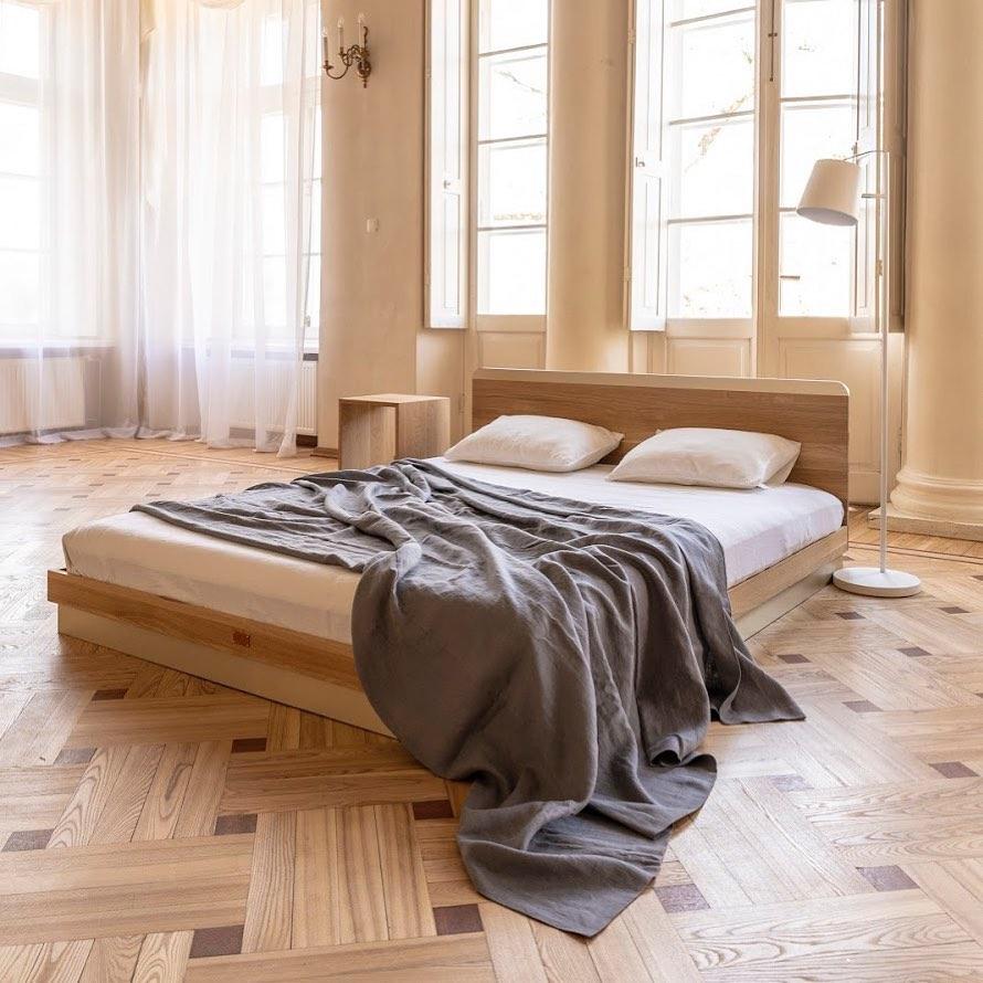 Magamistoa mööblisari Vira