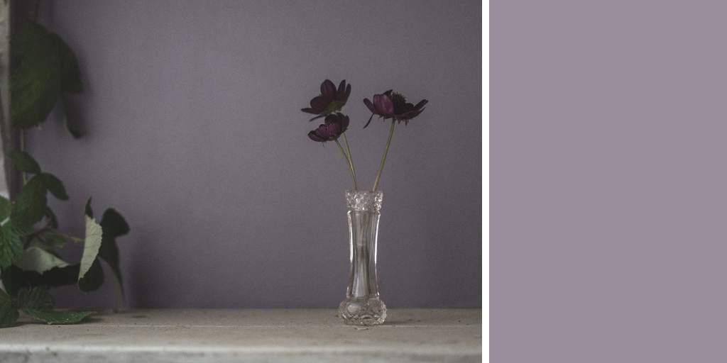 b46ef5f6f7b Külm ja lillakas toon on inspireeritud lõhnavatest sirelitest, mis laiuvad  skandinaavia suve videvikuvalguses. Sobilik harmoonilistesse  magamistubadesse ja ...