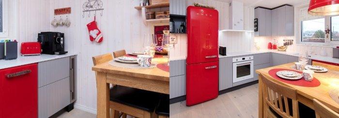 Kuidas valida nõudepesumasinat?