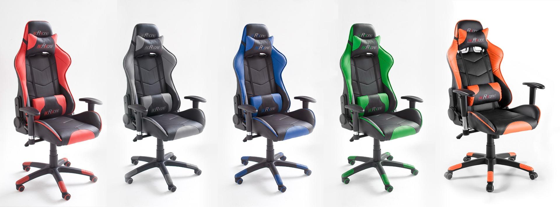 Mänguri tool