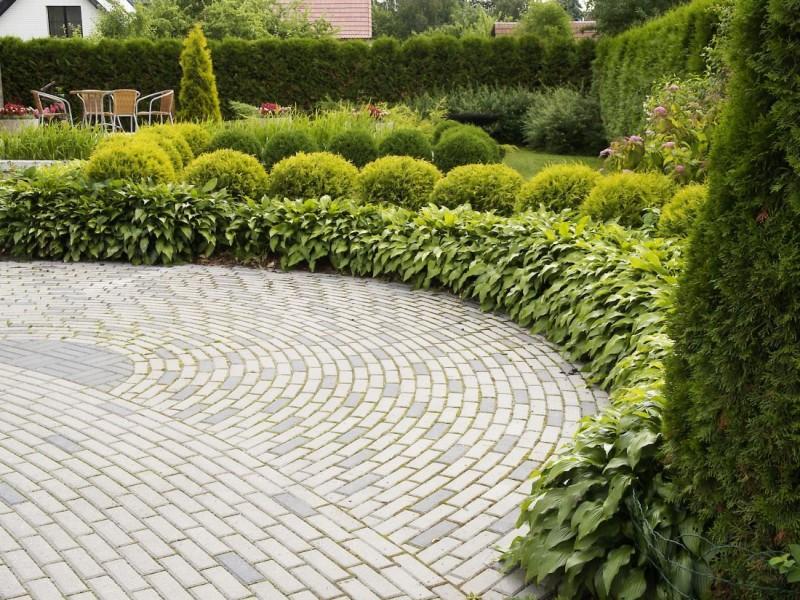 Villem Garden Design