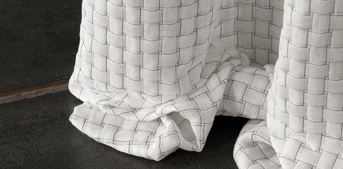 Tekstiil SQUARE