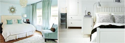 Fotod: Laurey W. Glenn, My Home Ideas; Ikea